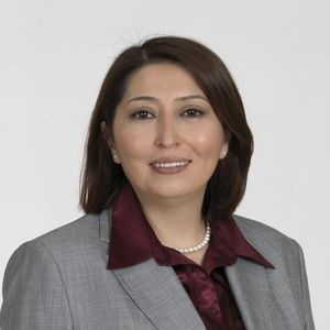 Tülay Selamoğlu