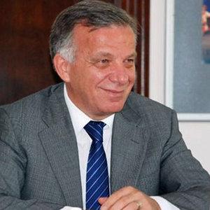 Yakup Bilgin Koçal