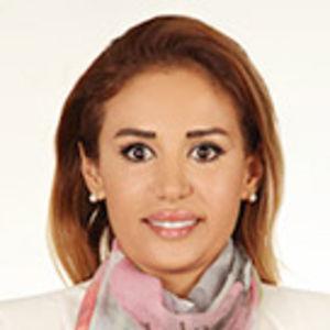 Zerrin Kara