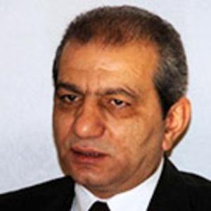 Zeyid Aslan