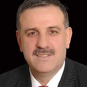 Ali Bektaş