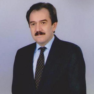 Ali İhsan Merdanoğlu