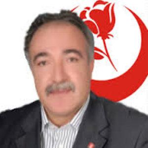 Abdi Emin Aydoğdu