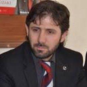 Mustafa Çıtak