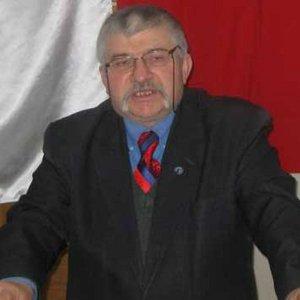 Mustafa Koray Başyiğit