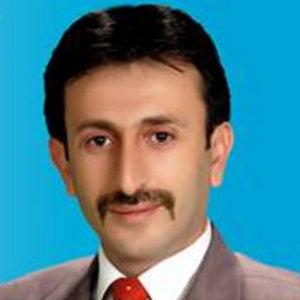 Mustafa Omalar