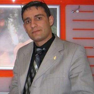 Ömer Ertan
