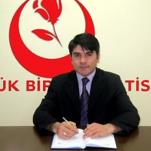 Şenol Şahin