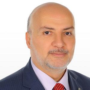 Ahmet Yelis