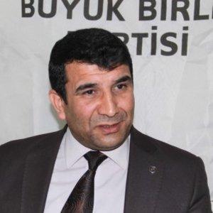 Mehmet Dadak