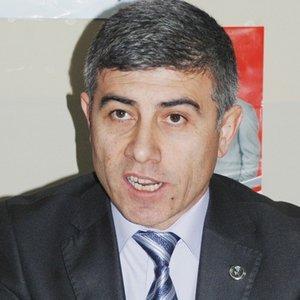 Ceyhan Doğan