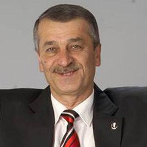 Mustafa Münir Hürata