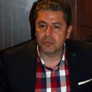 Mustafa Tekçe