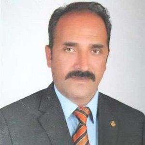 Veysel Duran
