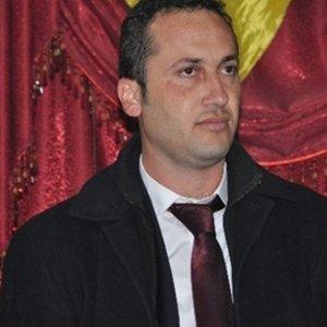 Serhat Kadırhan