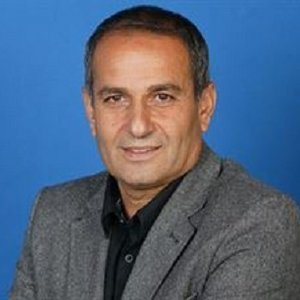 Mehmet Ali Bul