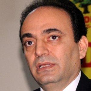 Osman Baydemir
