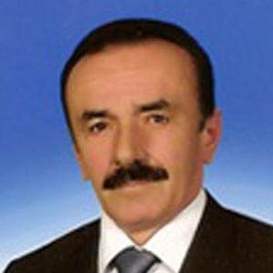 Ali Osman Demirtaş