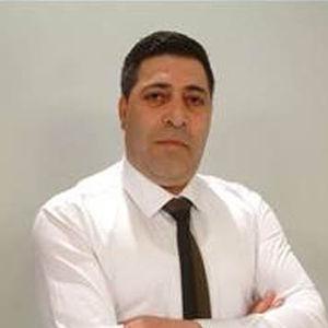 Ayhan YILDIRIM