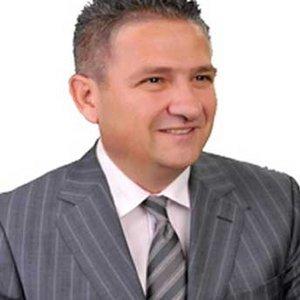 Fikret Serçe