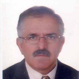 Bahtiyar Sipahioğlu