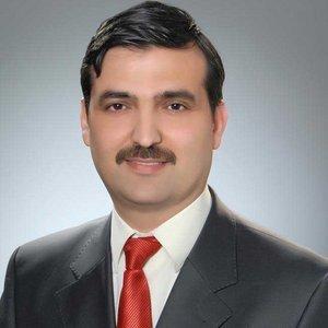 Yasin Türkoğlu