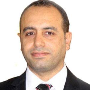 İbrahim Toru