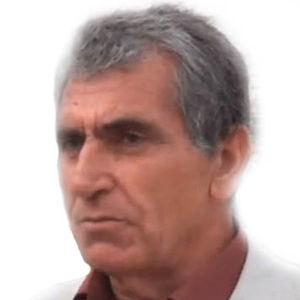 Mehdi Sarıkaya