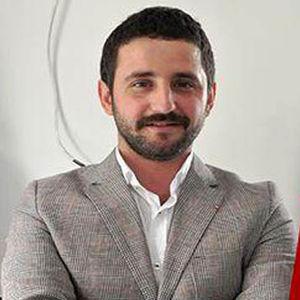 Mustafa Özdemir Esmek