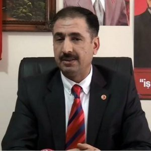 Abdul Cemil Üner