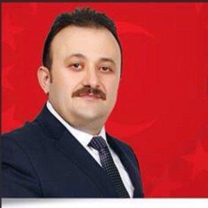 Hasan Kerastacı