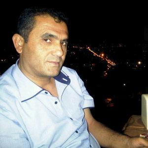 Nimet Sezgin