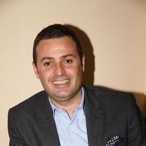 Ahmet AKIN