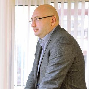 Ahmet Ersen Özsoy