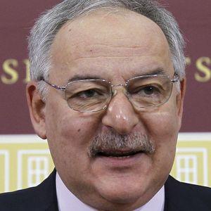 Ahmet Haluk Koç