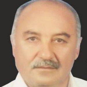 Ahmet Hızarcı