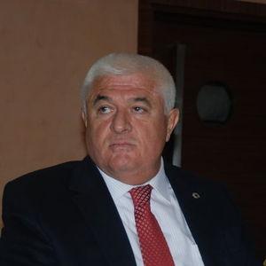 Akif Ekici