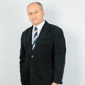 Ali Elagöz