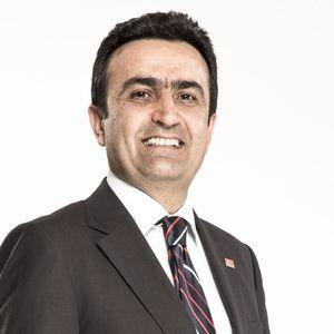 Ali Hıdır Uludağ