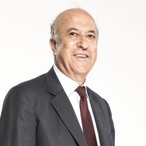 Ali Peri