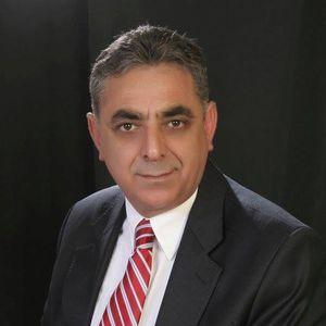 Ali Rıza Erbay