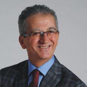 Arif Balkanay