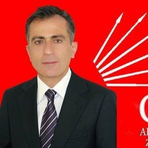 Ahmet Aktürk