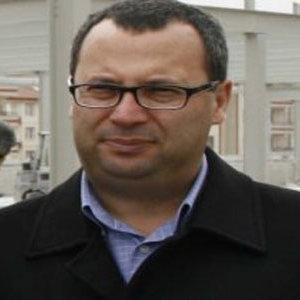 Abdullah Özdemir