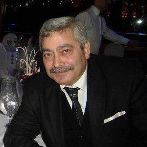 Adnan Beşir
