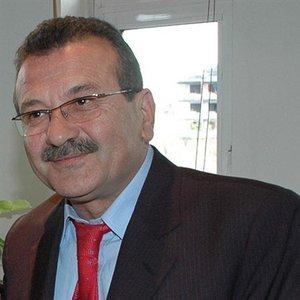 Alaattin Bera Türkoğlu