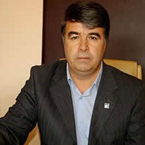 Ali Altıner