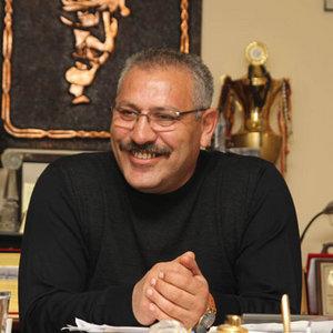 Ali Başkaraağaç