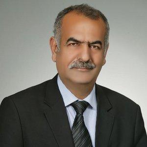 Ali Çiftçioğlu