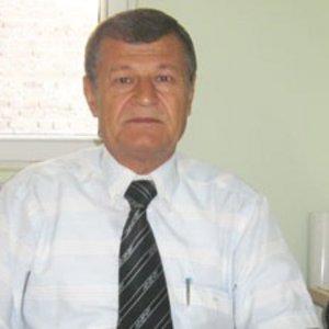 Ali Fındık